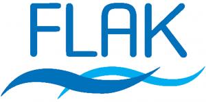 Flak-Logo